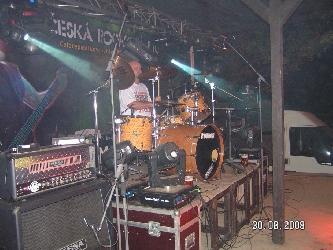 vlctejn-30-8-2008