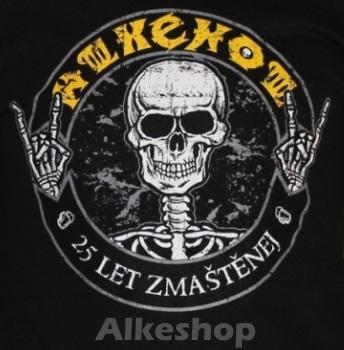 Alkeshop