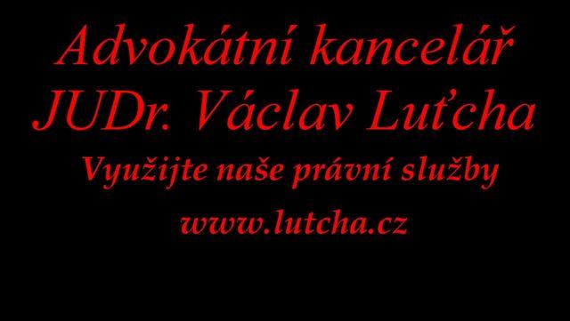 Lutcha