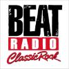 Rádio Beat - První bigbít u nás