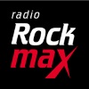 Rádio Rock Max
