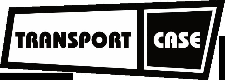 TransportCase