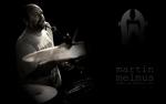 Martin Melmus 1680x1050